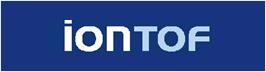IonToF